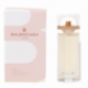 Balenciaga B Skin Eau de Parfum 75ml