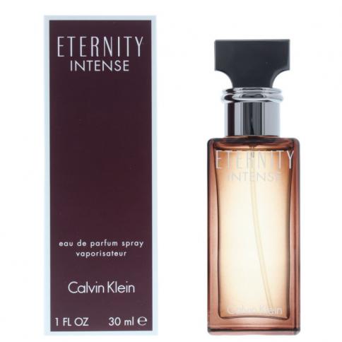 Calvin Klein CK Eternity Intense Eau de Parfum 30ml