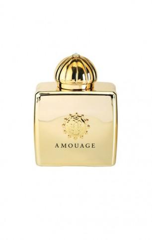Amouage Gold Woman Eau de Parfum 100ml