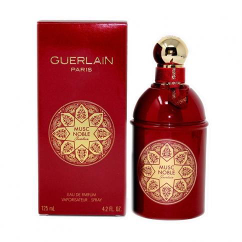 Guerlain Musc Noble Eau de Parfum 125ml